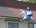 屋根塗装・外壁塗装について